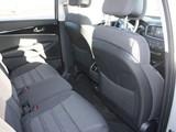 Kia Sorento 4x4 DIESEL 7 seats