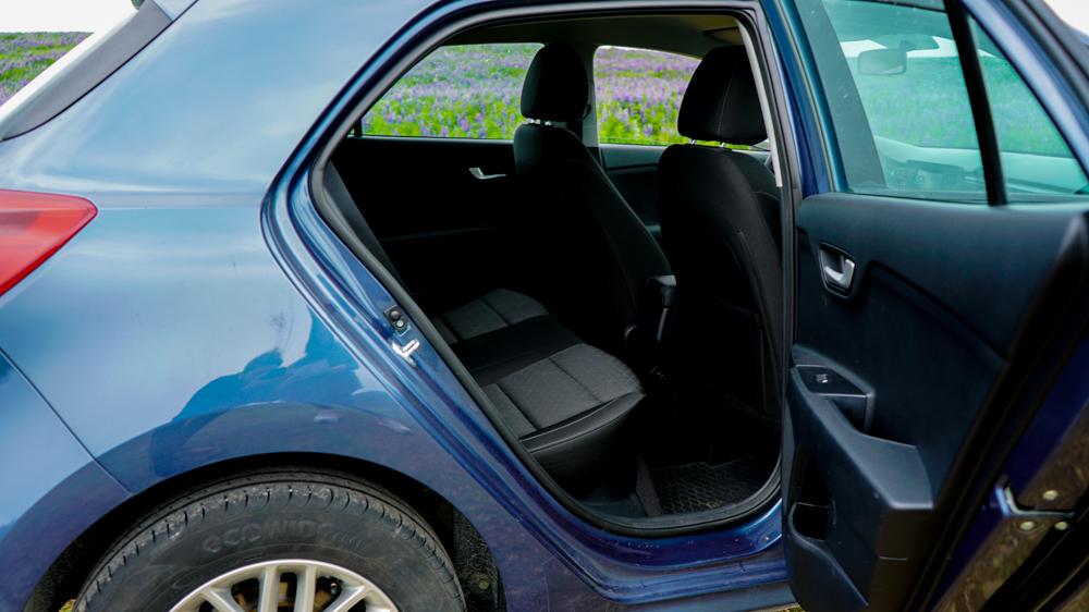 louer une voiture ou un 4x4 en islande blue car rental. Black Bedroom Furniture Sets. Home Design Ideas