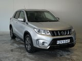 Suzuki Vitara Used Model