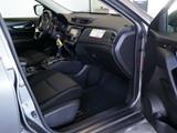 Nissan X-Trail 4x4 7 seats