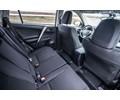 Toyota RAV4 4x4 (manual)