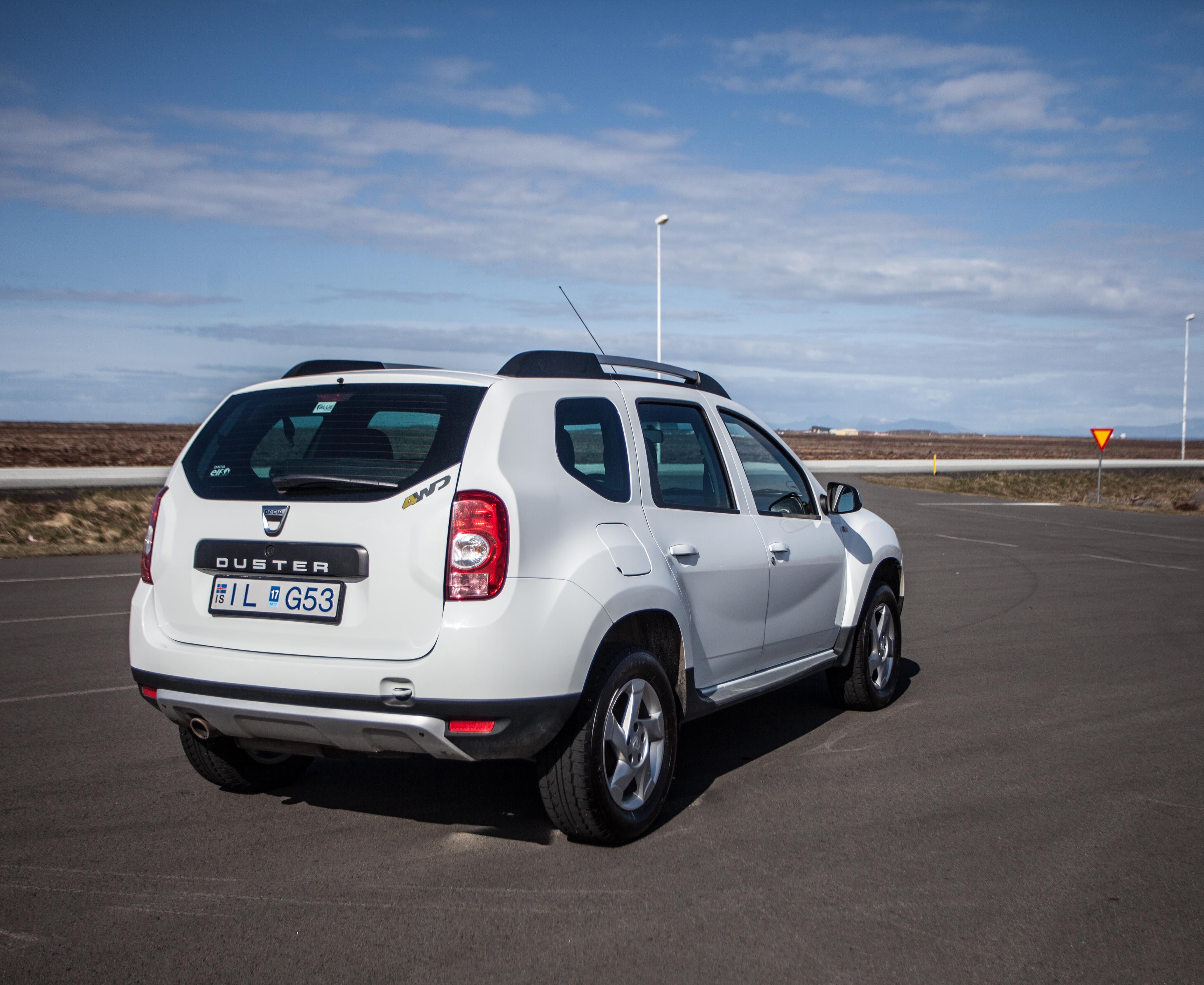 Reykjavik Rent A Car Tripadvisor