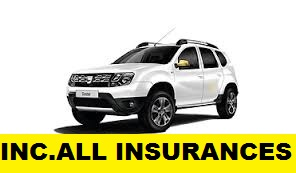 Dacia Duster - Special Offer (Diesel)