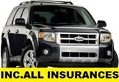 Ford Escape or similar (older model) - Special Offer