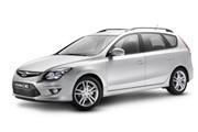 Hyundai i30 (A)