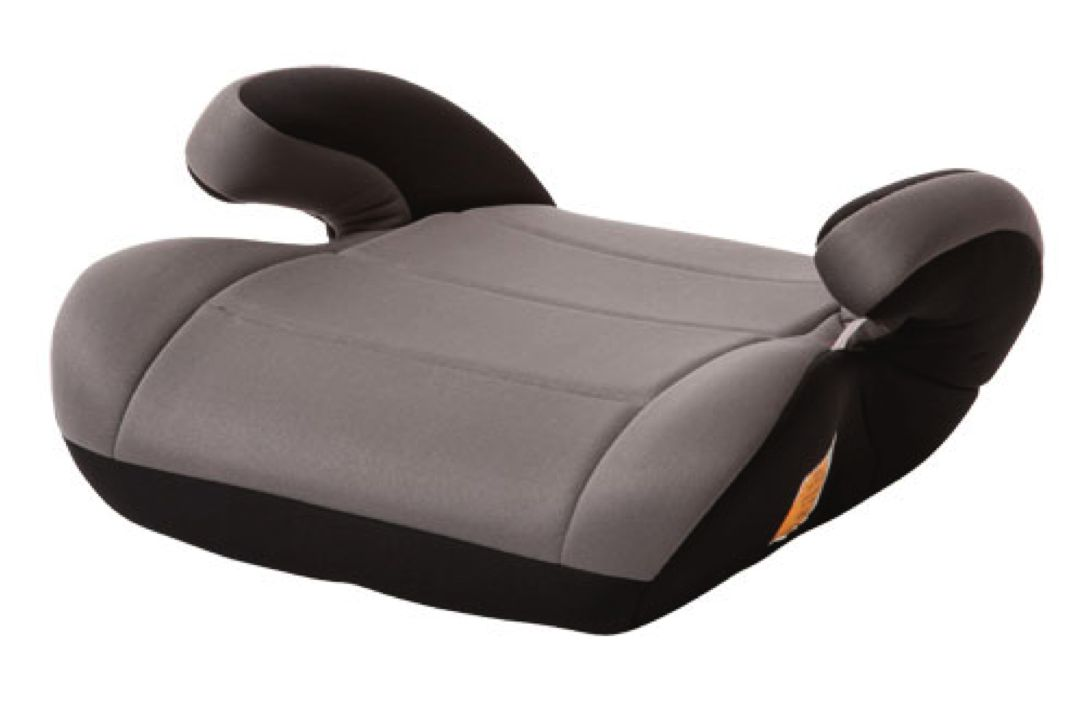 Booster seat (15-30 kg)