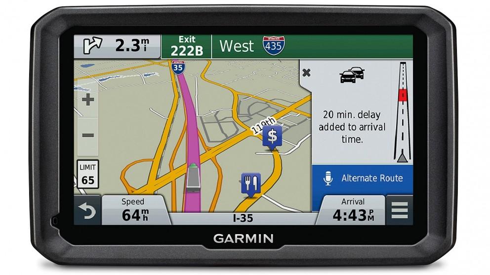 GPS - 55€