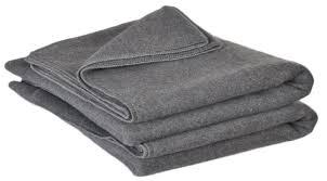 Blanket - 7€