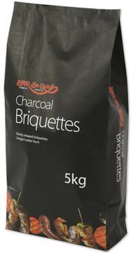 Charcoal (big) - 8€