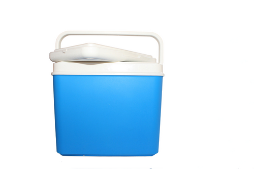 Cooler - 18€
