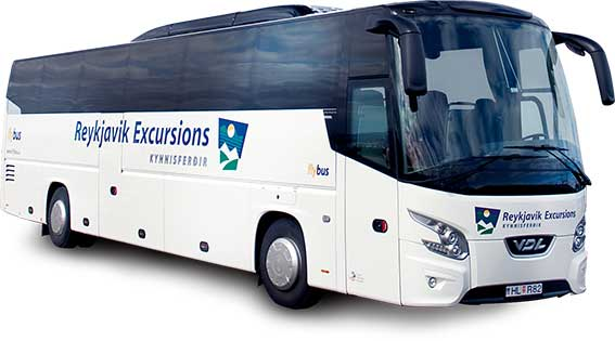 Flybus ticket - 24€