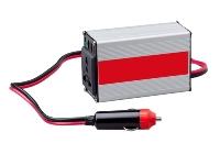 Power Inverter - 22€