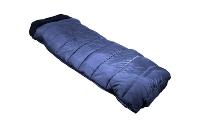 Sleeping Bag - 23€