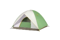 Tent 2 Pers