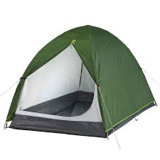 Tent 4 Pers