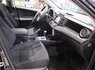 Toyota Rav or similar