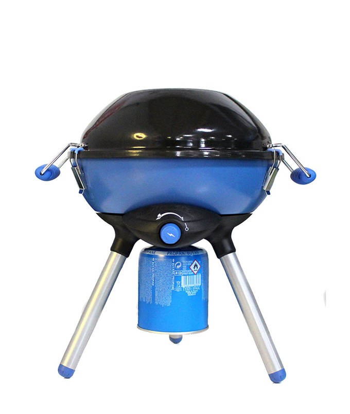 Gas BBQ - Party Grill