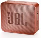 JBL Go 2 - Speaker