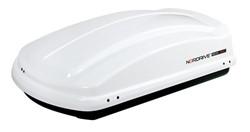 Roofbox 330L