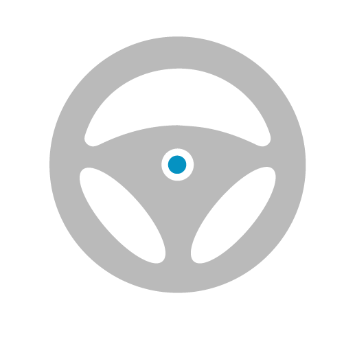 Extras and insurances - Lagoon Car Rental