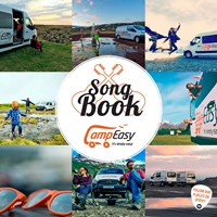 Campeasy Songbook