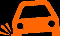 Tyre Insurance