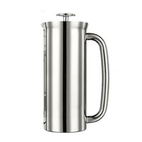 ESPRO Coffee Press 18OZ / 0.5L