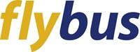 Flybus Return Trip to Kef Airport / 12-15 years