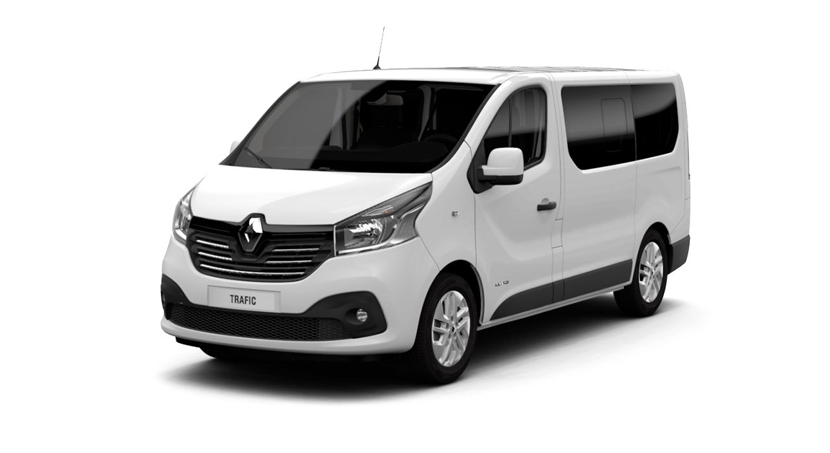 renault trafic or similar. Black Bedroom Furniture Sets. Home Design Ideas