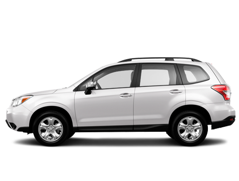 Suv Car Hire Iceland Subaru Forester In Iceland