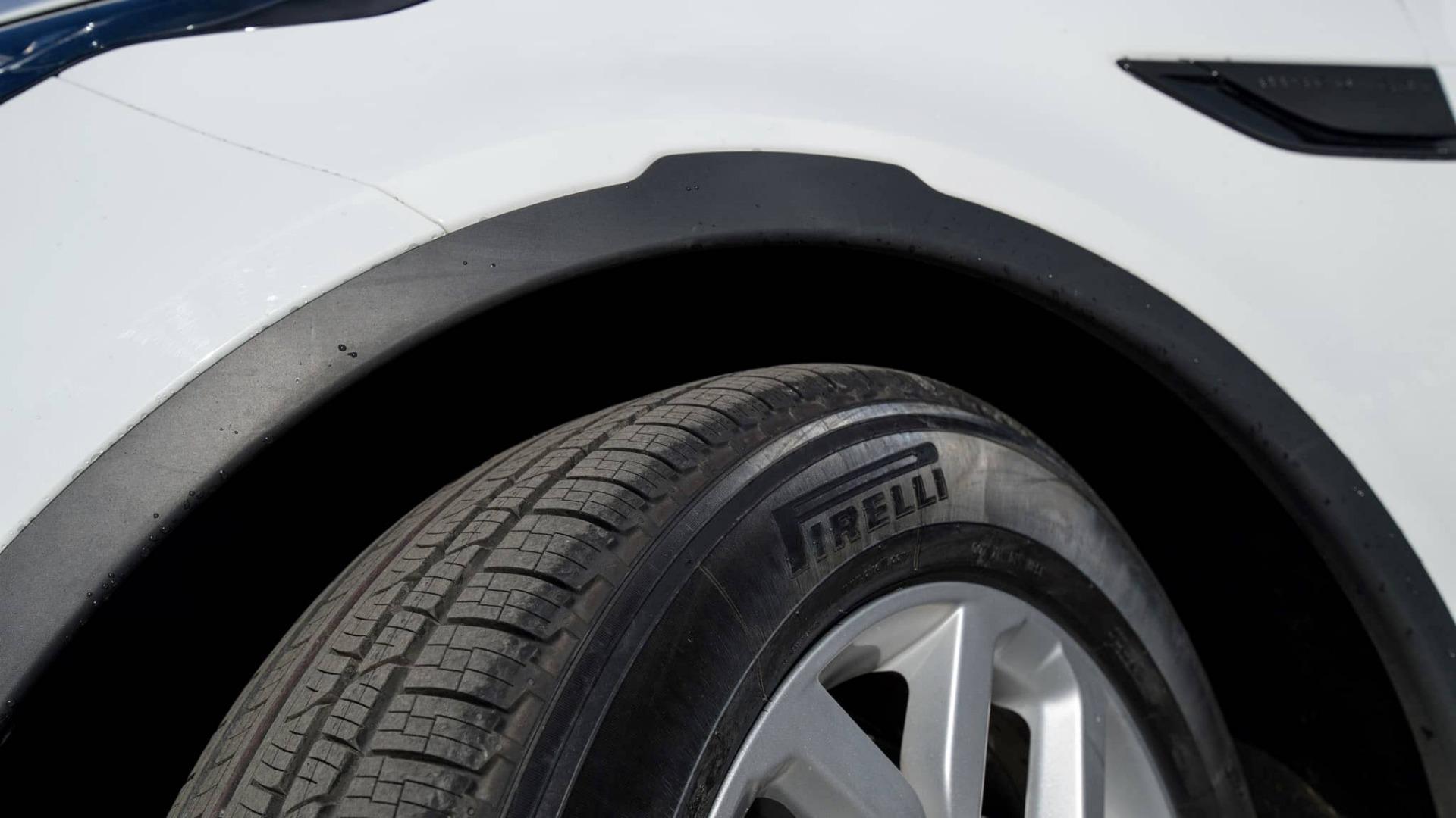 Island 4x4 autovermietung - Mieten Sie ein 4WD Auto in