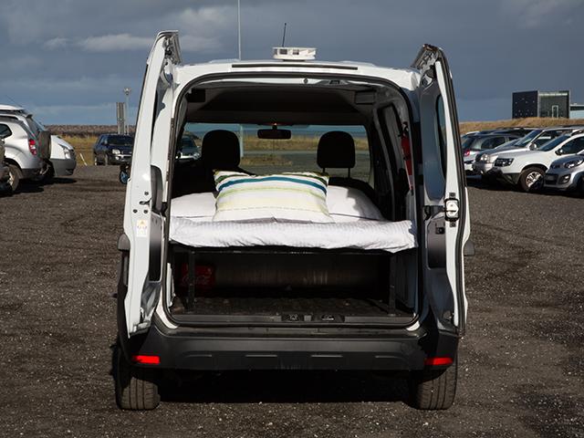 dacia dokker camping preis dacia dokker versatility at a. Black Bedroom Furniture Sets. Home Design Ideas