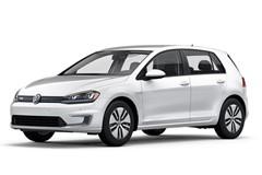 VW Golf | Auto